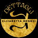 Dettagli Logo